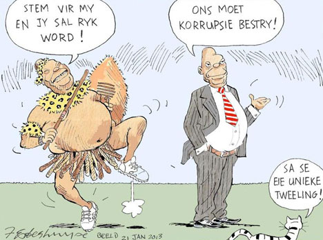 '20130121_festerhuyse': Africartoons.com