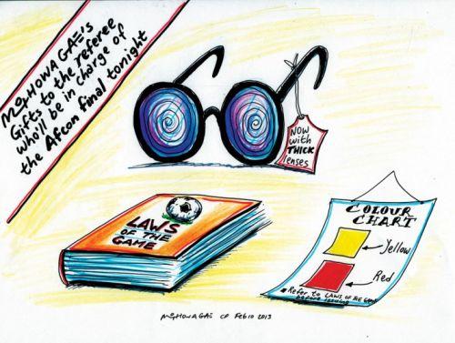 '20130210_Africartoons': Africartoons.com