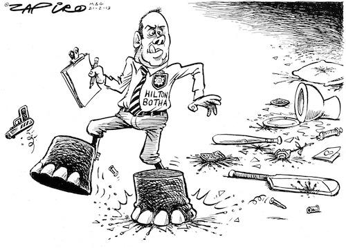 '20130222_zapiro': Africartoons.com
