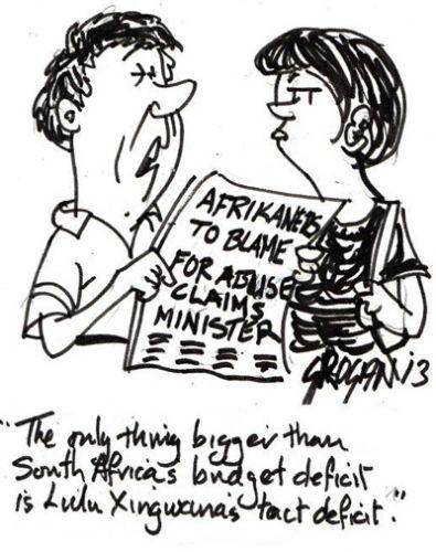 '20130228_grogan': Africartoons.com