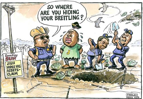 '20130303_findlay': Africartoons.com