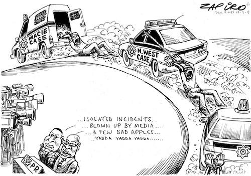 '20130318_zapiro': Africartoons.com