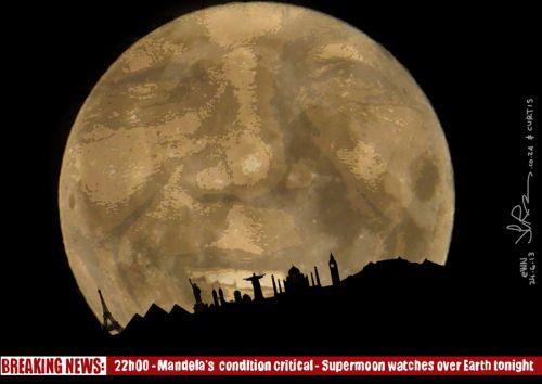 '20130624_JermCurtis': Africartoons.com