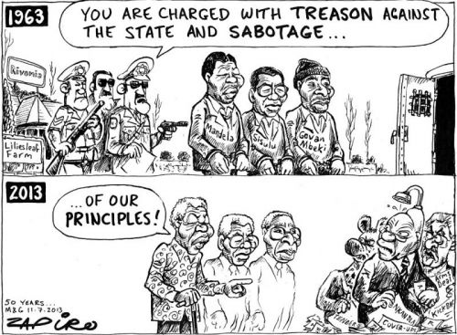 '20130712_zapiro': Africartoons.com
