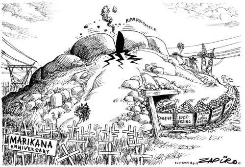 '20130818_zapiro': Africartoons.com