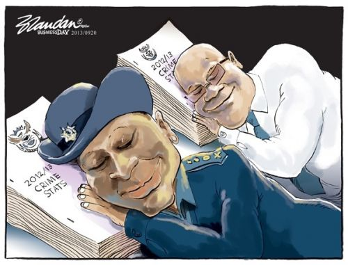 '20130920_brandan': Africartoons.com