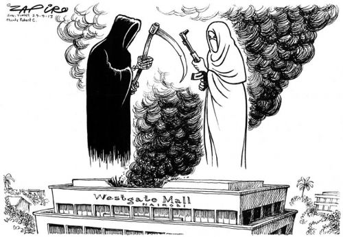 '20130929_zapiro': Africartoons.com