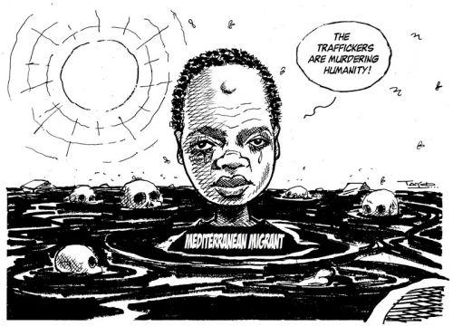 '20131018_Tayo': Africartoons.com