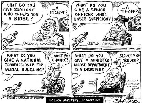 '20131101_zapiro': Africartoons.com