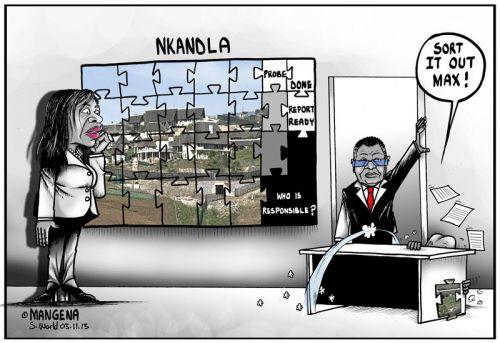'20131103_mangena': Africartoons.com
