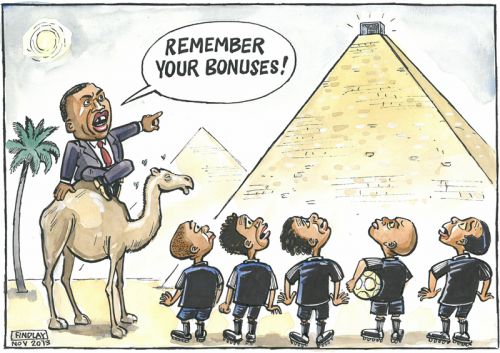 '20131110_findlay': Africartoons.com