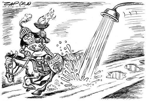 '20131112_zapiro': Africartoons.com