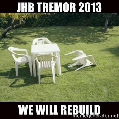 '20131118_Sociopolitical Memes': Africartoons.com