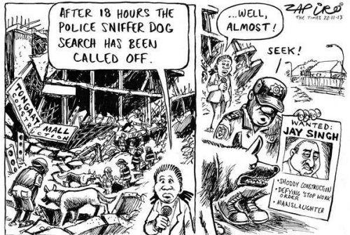 '20131122_zapiro': Africartoons.com