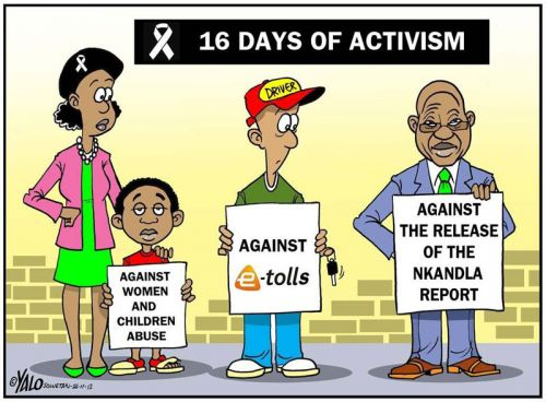 '20131126_yalo': Africartoons.com
