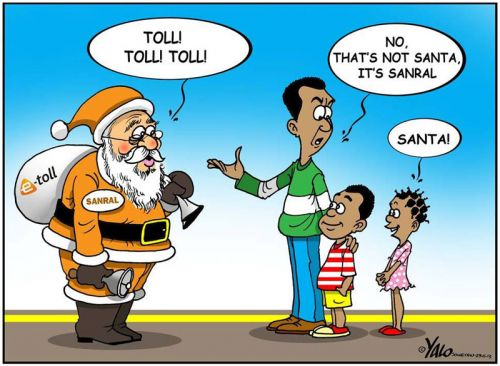 '20131129_yalo': Africartoons.com