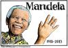 20131206_Guest Cartoonist
