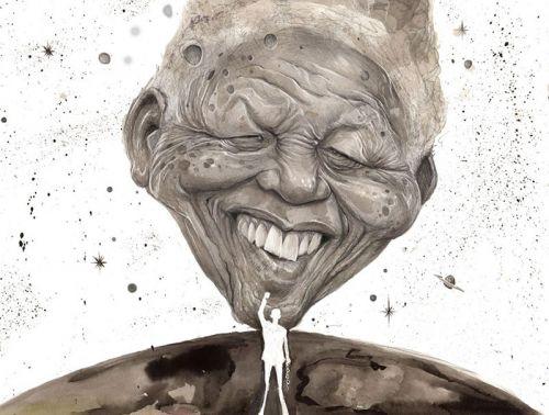 '20131206_Guest Cartoonist': Africartoons.com