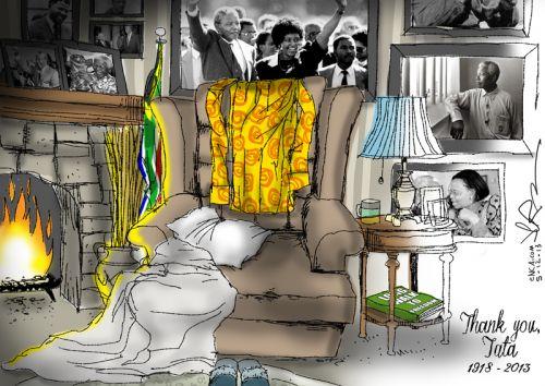 '20131206_jerm': Africartoons.com
