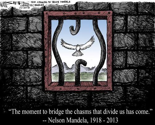 '20131207_Guest Cartoonist': Africartoons.com
