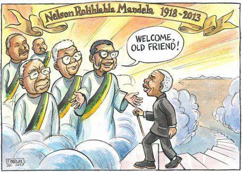 '20131208_findlay': Africartoons.com