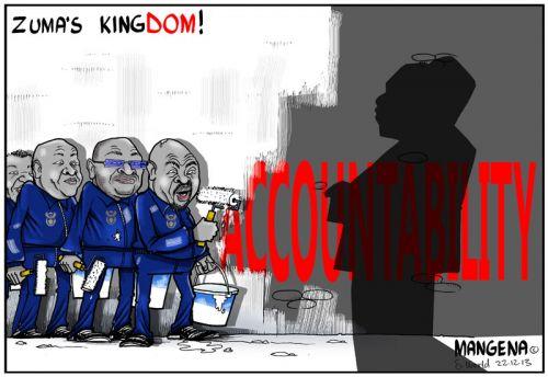 '20131222_mangena': Africartoons.com