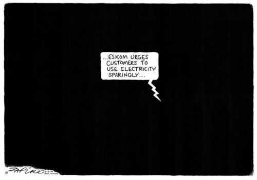 '20140309_zapiro': Africartoons.com