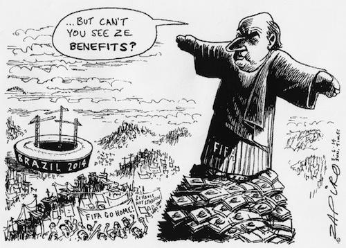 '20140608_zapiro': Africartoons.com
