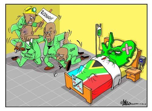 '20140611_yalo': Africartoons.com