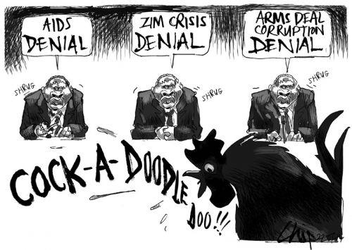 '20140722_chip': Africartoons.com