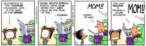 '20140821_madameve': Africartoons.com