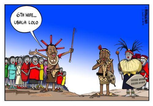 '20140309_mangena': Africartoons.com
