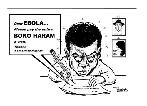 '20141013_Tayo': Africartoons.com