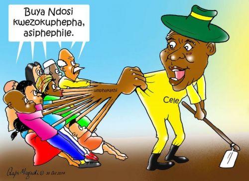 '20141030_qapsmngadi': Africartoons.com