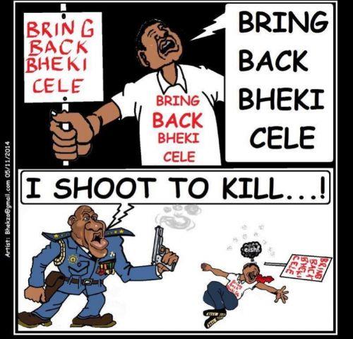 '20141105_Guest Cartoonist': Africartoons.com