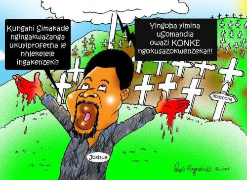 '20141124_qapsmngadi': Africartoons.com