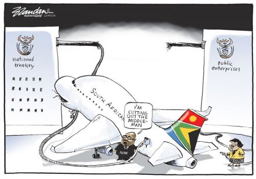 '20141215_brandan': Africartoons.com