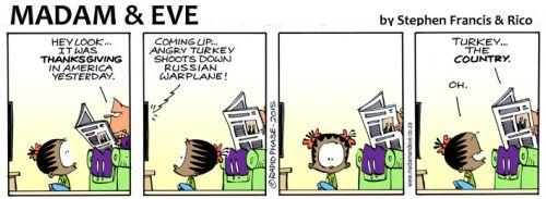 '20151127_madameve': Africartoons.com
