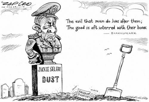 '20150127_zapiro': Africartoons.com