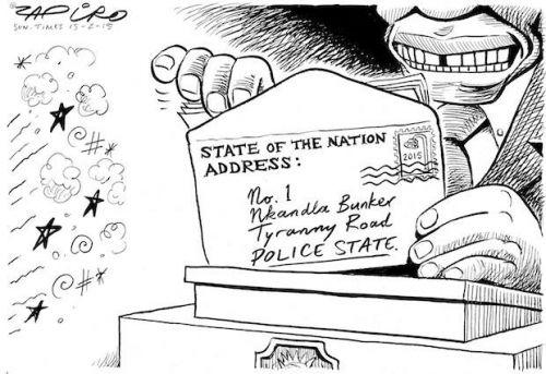'20150215_zapiro': Africartoons.com