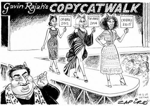 '20150314_zapiro': Africartoons.com