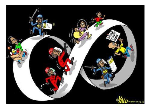 '20150320_yalo': Africartoons.com