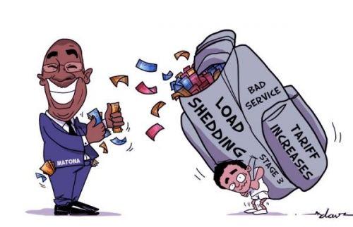 '20150417_Guest Cartoonist': Africartoons.com
