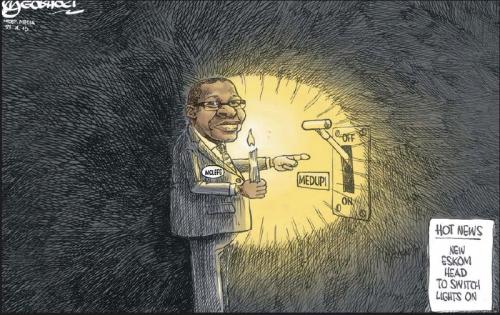 '20150421_mgobhozi': Africartoons.com
