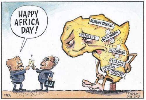 '20150525_findlay': Africartoons.com