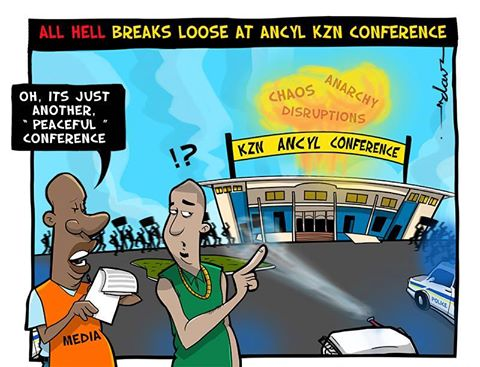 '20150608_Guest Cartoonist': Africartoons.com
