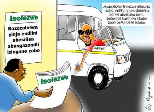 '20150622_qapsmngadi': Africartoons.com