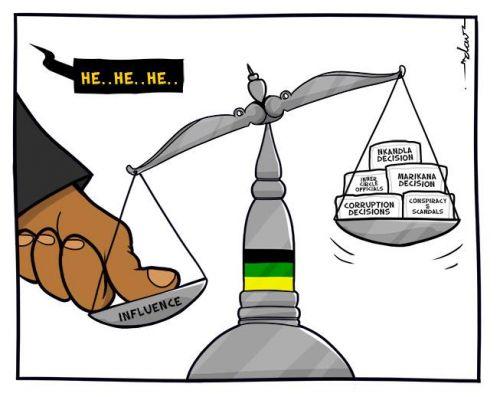 '20150710_Guest Cartoonist': Africartoons.com