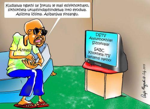 '20150722_paulymm': Africartoons.com