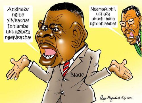 '20150723_qapsmngadi': Africartoons.com